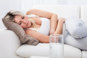 Opistorchozės simptomai