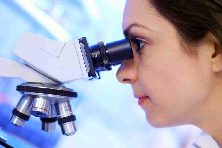 Opistorchozės diagnozavimas