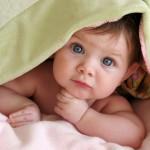 Vaikų ir kūdikių pienligė