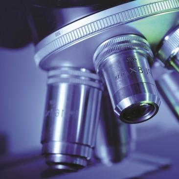 Amebazės diagnozavimas