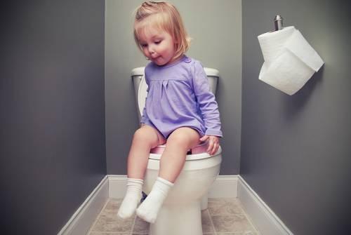 Rizikos faktoriai, lemiantys vaikų šlapimo takų infekciją