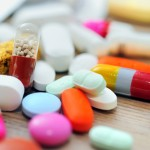 Antibiotikai šlapimo takų infekcijos gydyme