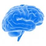 Vaikų ir kūdikių encefalitas