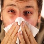 Gripas ir jo simptomai - Infekcijos.lt
