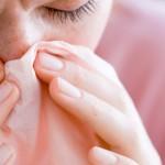 Sinusitas - Infekcijos.lt